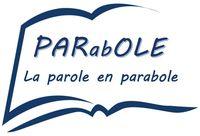 hurtebise sigle parabole