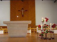adoration maumont