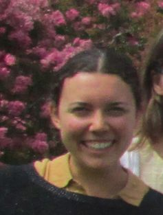 Claire Lemaire