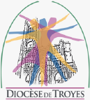 troyes-diocese