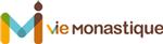 vie-monastique