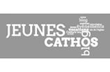 logo blog jeunes catho