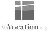logo vocation