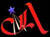 annonciade-logo-faj.png