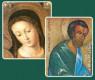 Abbaye-Argentan-Marie-Joseph.jpg