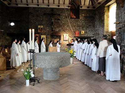 Monastere Beaufort2petit