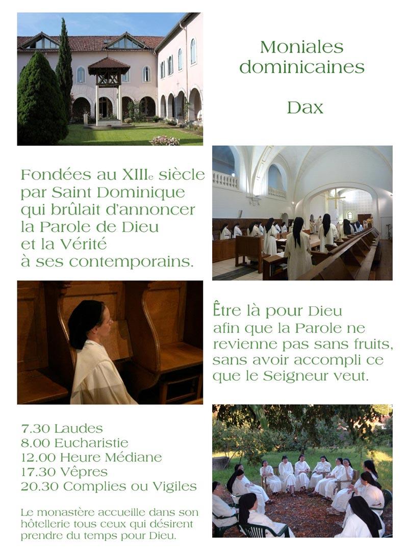 dax flyer 1