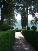 allee2 abbaye maumont