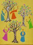 danse des arbres abbaye maumont