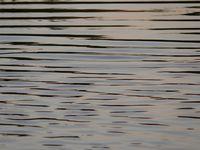 eau du bapteme abbaye maumont