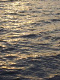 eau0 abbaye maumont