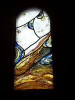 gurat abbaye mumont