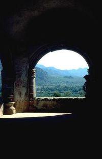 horizon abbaye maumont