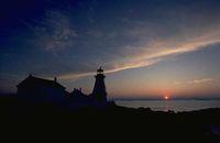phare abbaye maumont