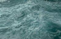 vague bleue abbaye maumont