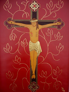 saint sever arbredeviemotif
