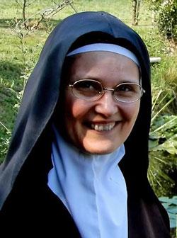 saint sever sr catherine marie