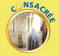 carmel de surieu - Témoignage de Sr Bénédicte de Jésus Crucifié, novice au carmel ND de Surieu