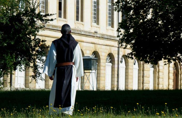 Lexique monastique